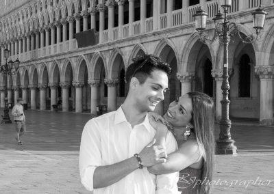 venice_san_marco_smile